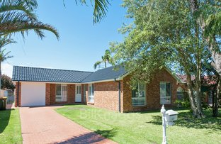 Picture of 107 Rocky Point Road, Fingal Bay NSW 2315
