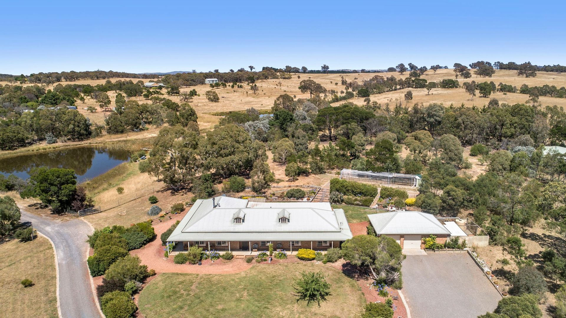 100 Thornford Road, Goulburn NSW 2580, Image 0