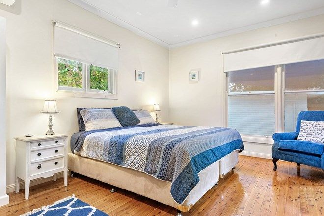 Picture of 19 Mills Street, WARNERS BAY NSW 2282
