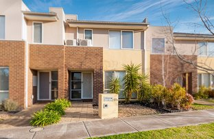 Picture of 17D Wentworth Drive, Taylors Lakes VIC 3038