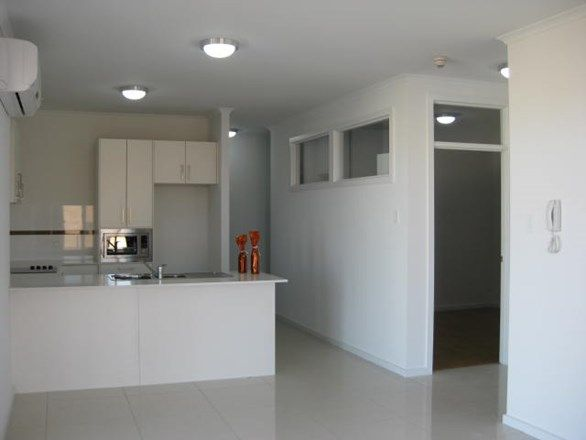 Apt 201,30-34 Garden Terrace, Mawson Lakes SA 5095, Image 1