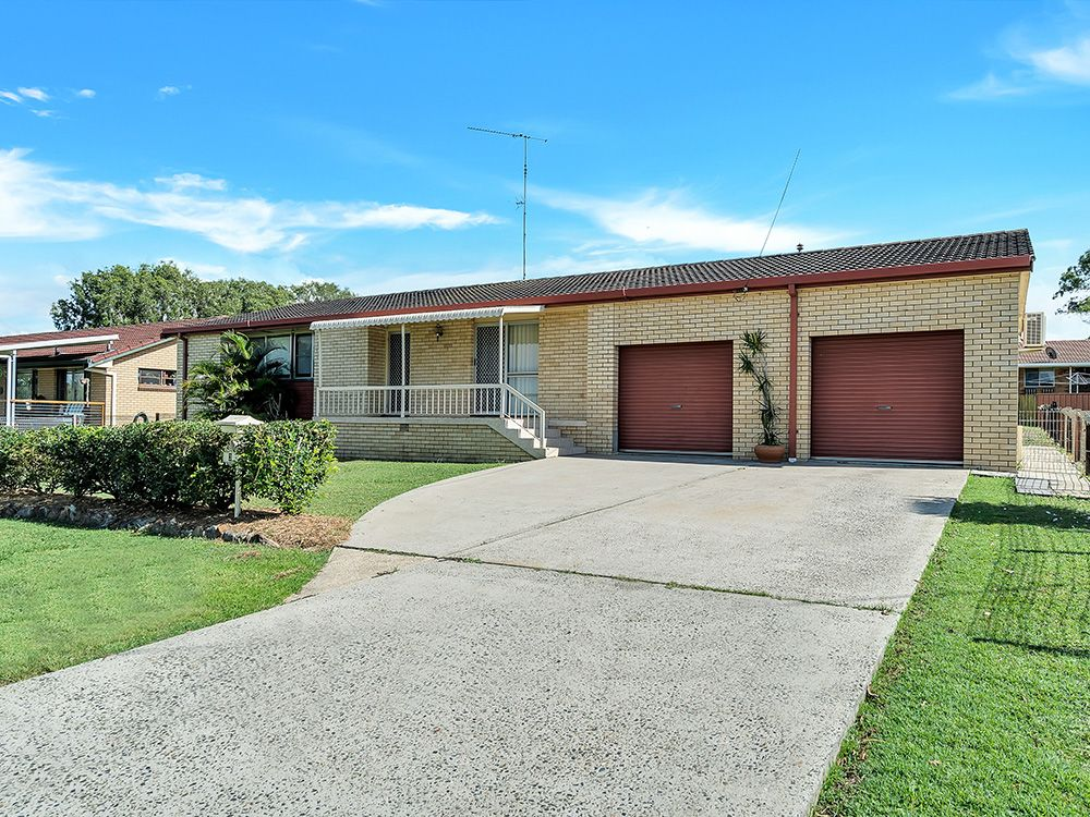 3 Trenayr Road, Junction Hill NSW 2460, Image 0