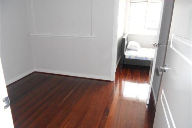 Picture of Room 5/124B Gilbertson Road, KARDINYA WA 6163