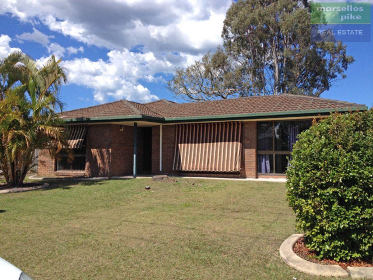 7 Sturt Street, Morayfield QLD 4506, Image 0