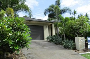 Picture of 15 Jonquill Court, Cannonvale QLD 4802