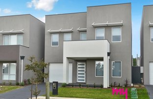 Picture of 6 Brookner Road, Spring Farm NSW 2570