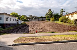 Picture of Lot 7, 25 Stones Road, Sunnybank QLD 4109