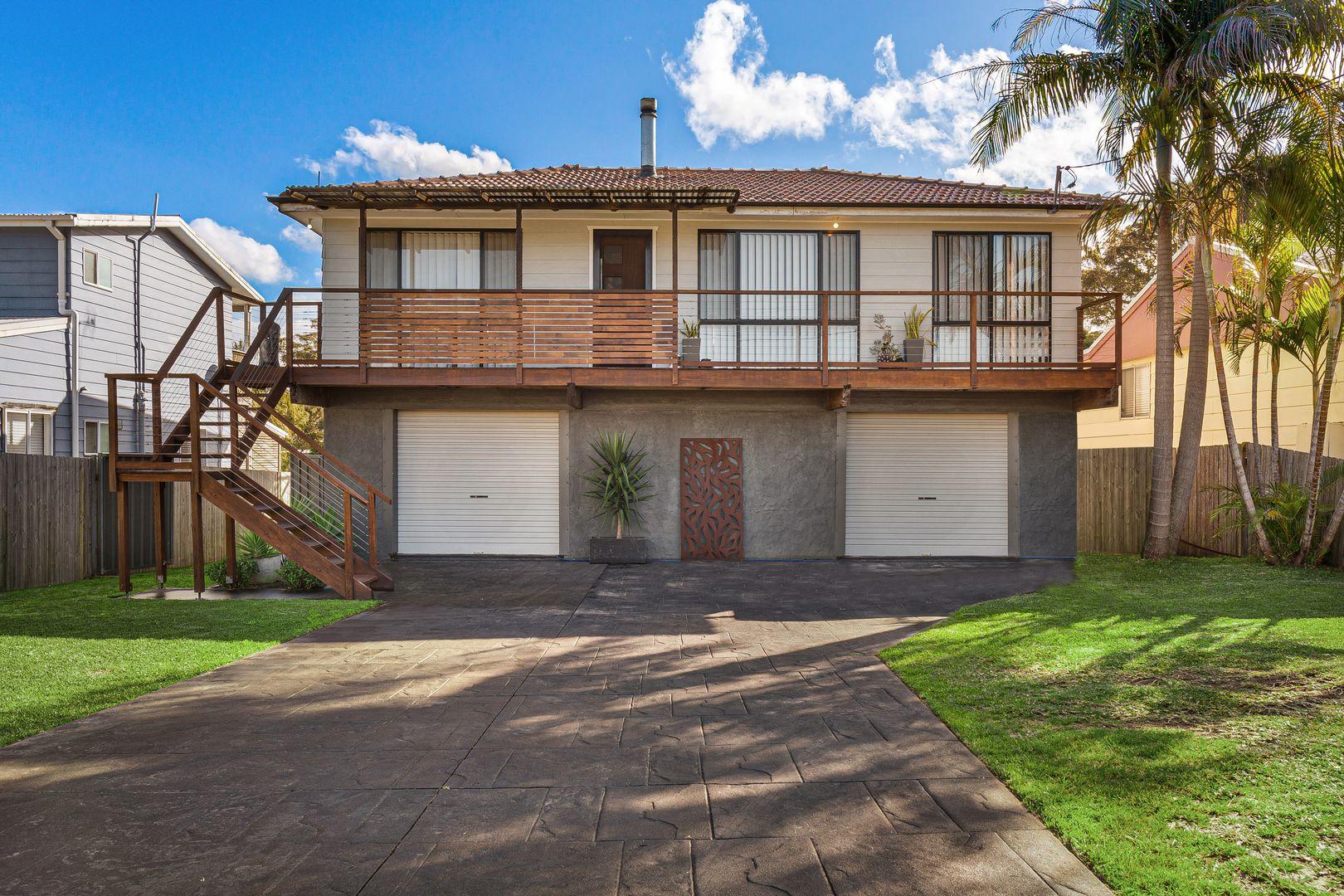 16 Adeline Avenue, Lake Munmorah NSW 2259, Image 0