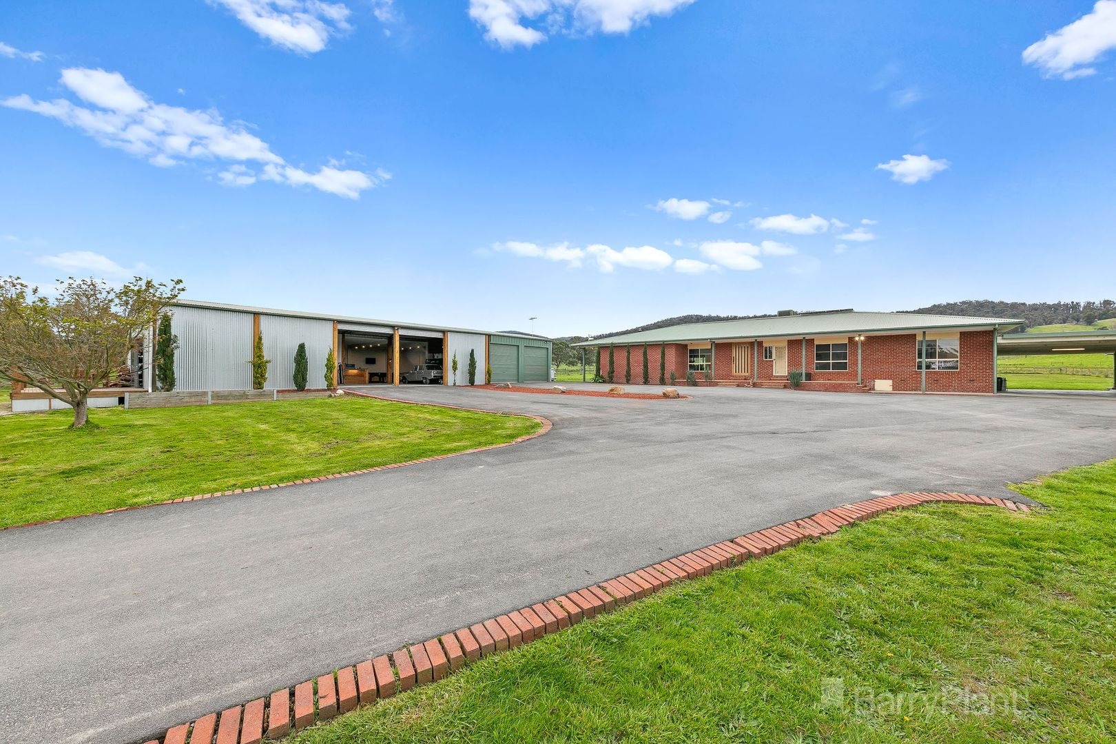 155 Sanders Road, Garfield North VIC 3814, Image 1