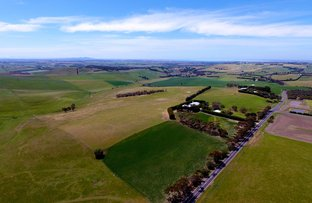 Picture of 970 Barrabool Road, Barrabool VIC 3221