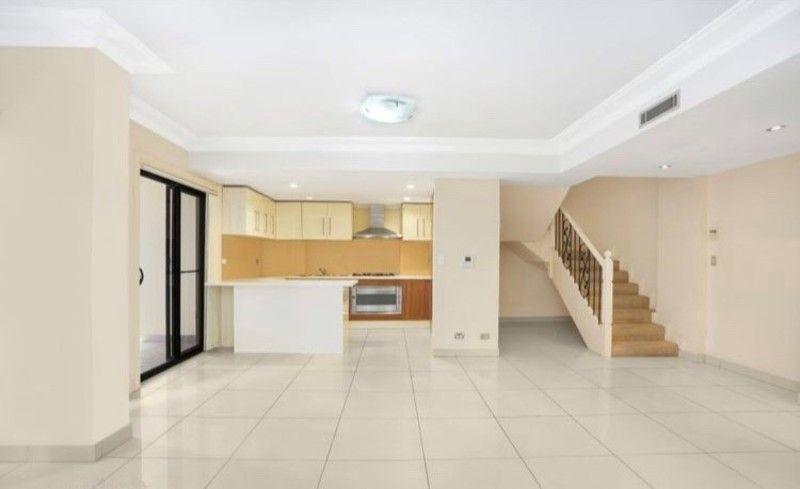 105-107 Church Street, Parramatta NSW 2150, Image 2
