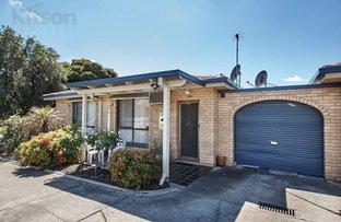 1/10 Kokoda Street, Ashmont NSW 2650