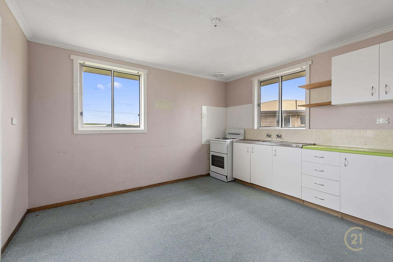 84 John Street, East Devonport TAS 7310, Image 2