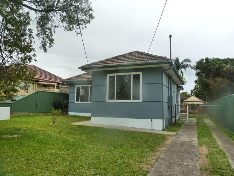 36 Wilbur Street, Greenacre NSW 2190, Image 0