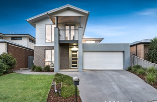 Picture of 9 Maeve Circuit, Clyde North VIC 3978