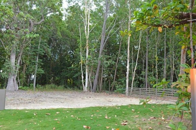 Picture of 6 Onyx, CLIFTON BEACH QLD 4879