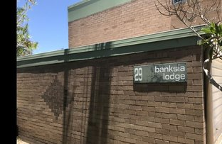 Picture of 5/29 Cornelius Street, Clontarf QLD 4019
