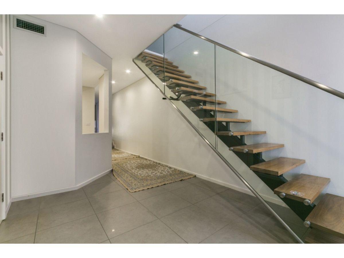 28 Myall Street, Merrylands NSW 2160, Image 1