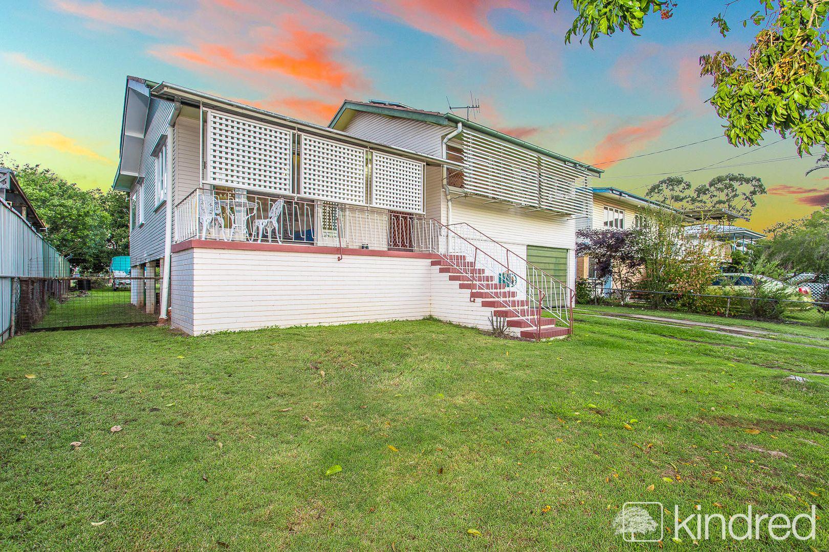 180 Nearra Street, Deagon QLD 4017, Image 0