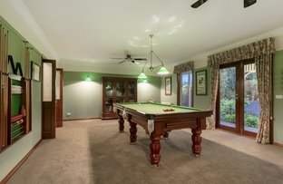 Picture of 6 Federation Court, Narre Warren South VIC 3805