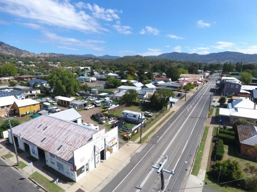 27-31 Mayne Street, Murrurundi NSW 2338, Image 1