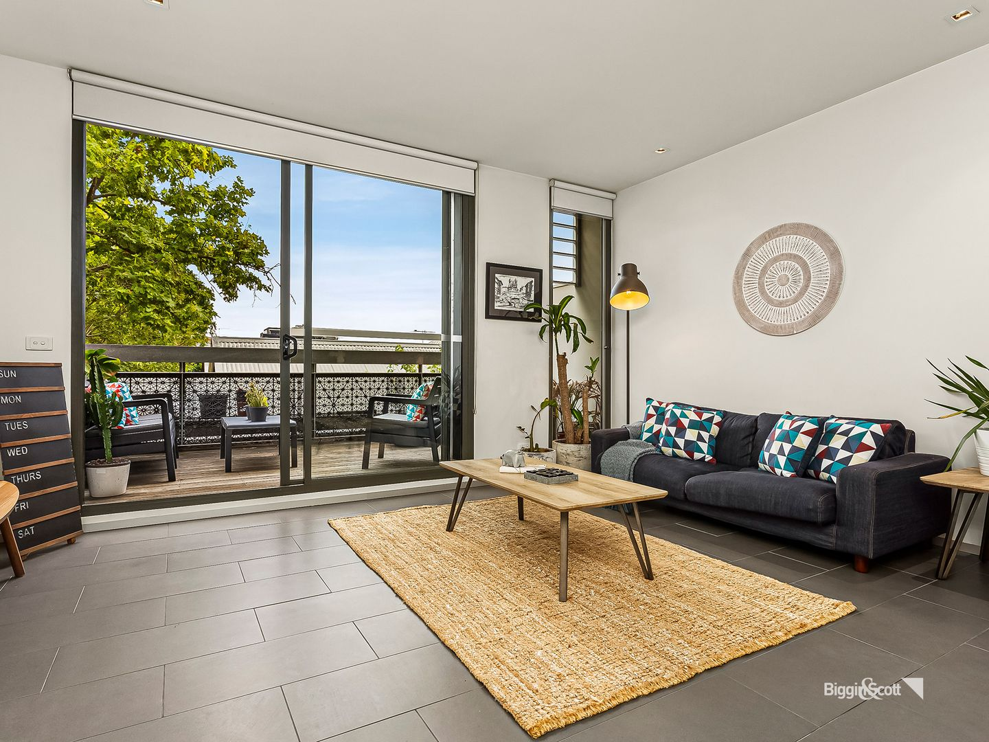 8/11 Smith Street, Kensington VIC 3031, Image 0