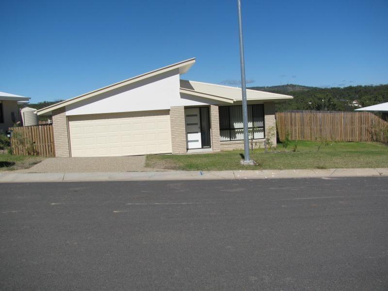 54 Victoria Avenue, Glen Eden QLD 4680, Image 0