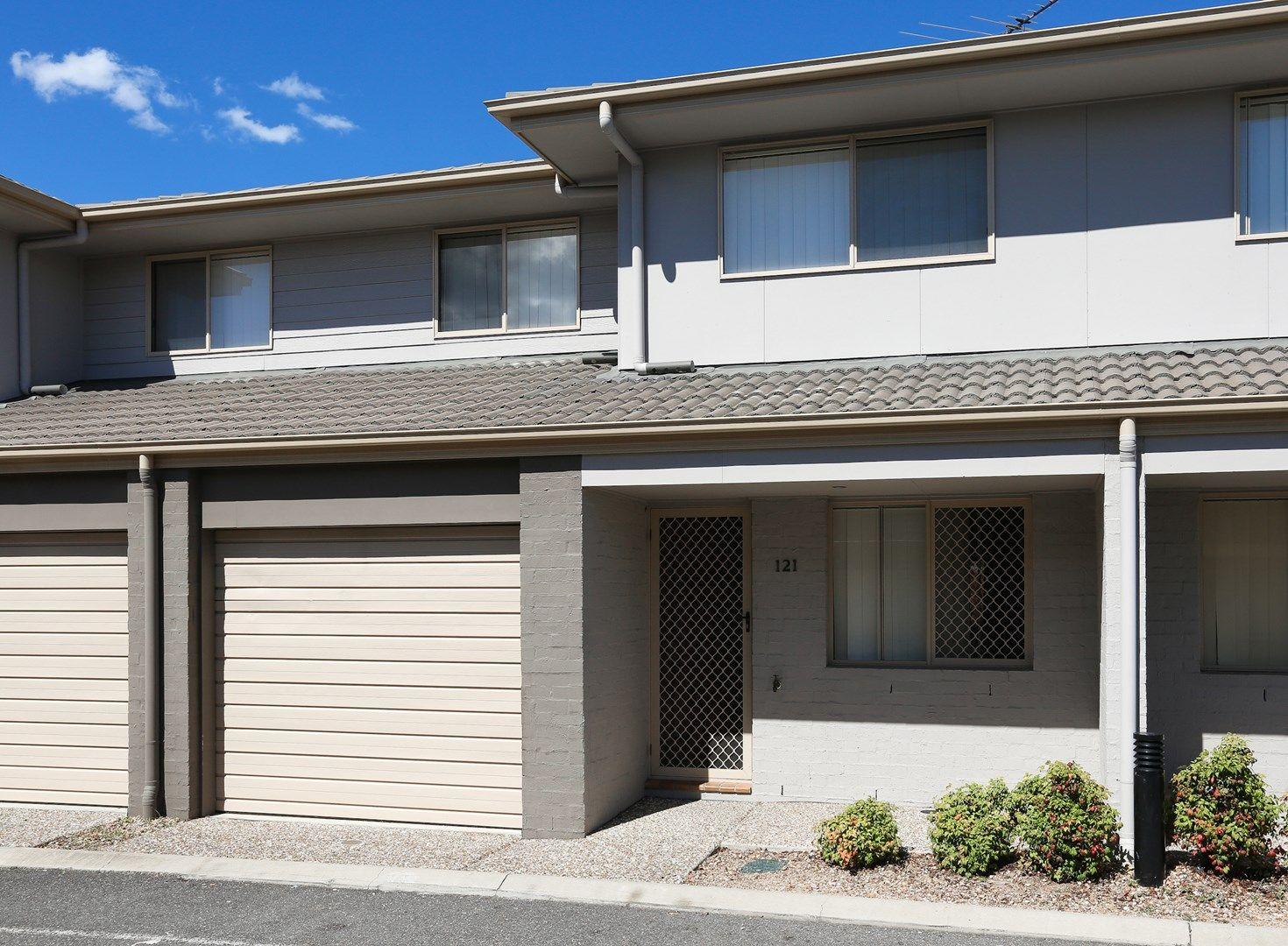 96/439 Elizabeth Avenue, Kippa-Ring QLD 4021, Image 0