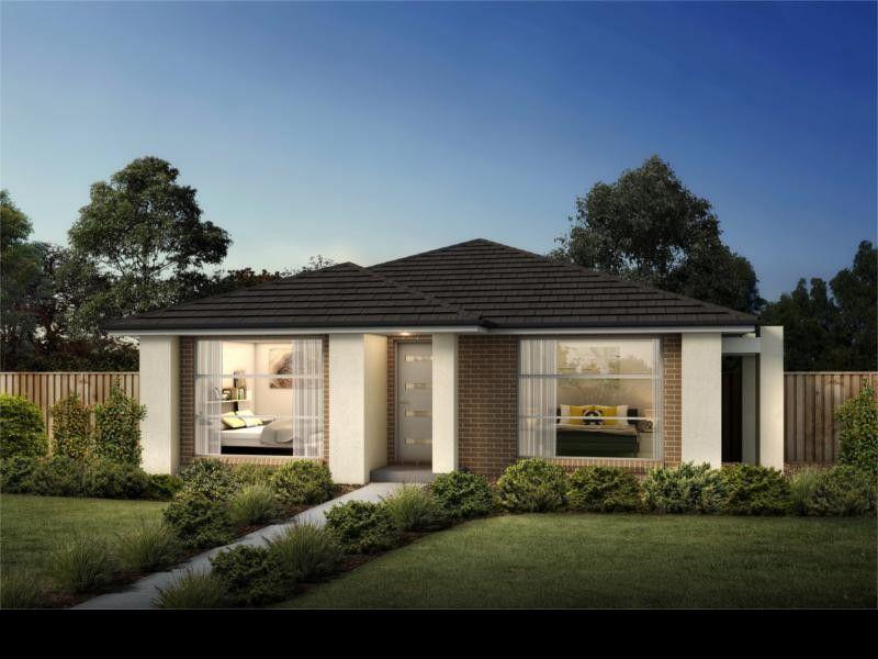 279 Gurner Avenue, Austral NSW 2179, Image 0
