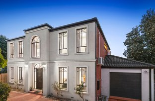 Picture of 683A Whitehorse Road, Mitcham VIC 3132