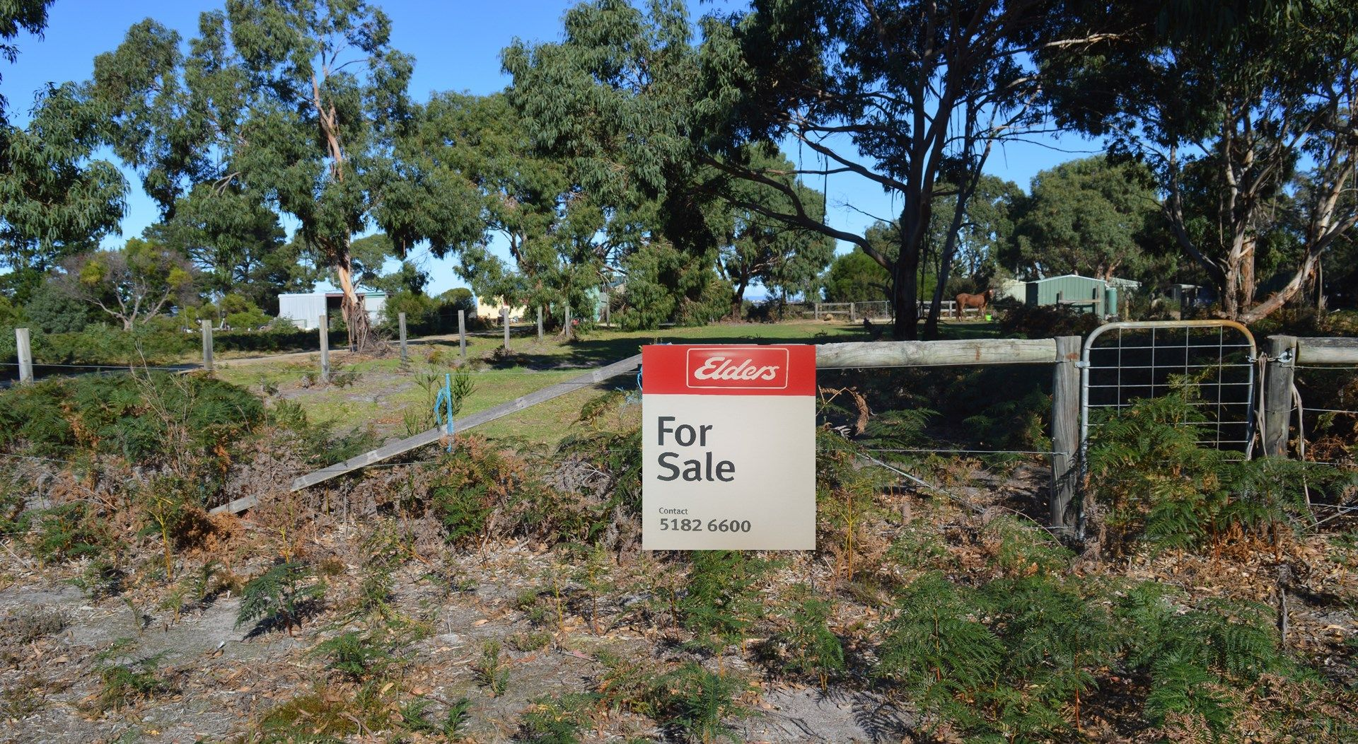 Lot 2 Langs Road, Robertsons Beach VIC 3971, Image 0
