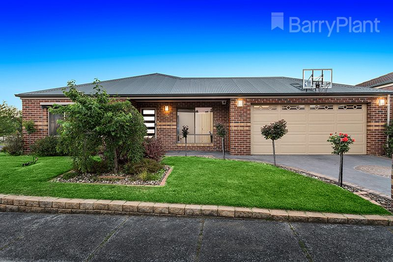 14 Pineview Court, Narre Warren South VIC 3805, Image 0