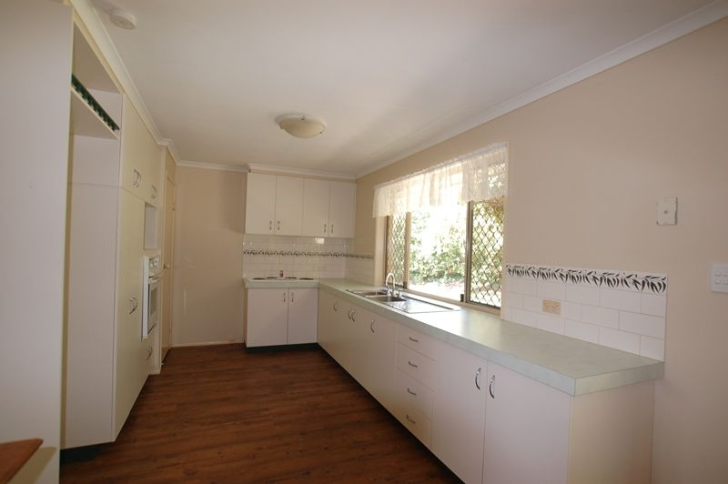 3 Oak Street, Highfields QLD 4352, Image 1