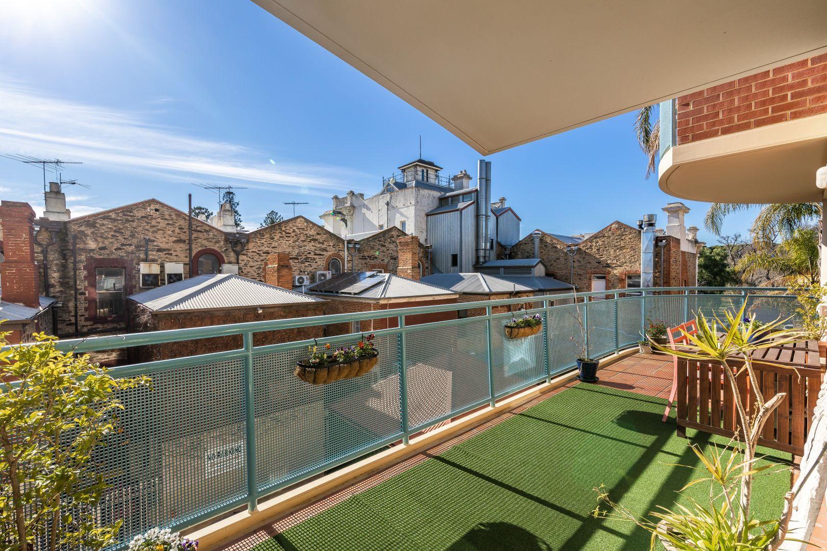 14/9 East Terrace, Adelaide SA 5000, Image 1