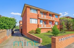 Picture of 9/1 The  Crescent, Berala NSW 2141