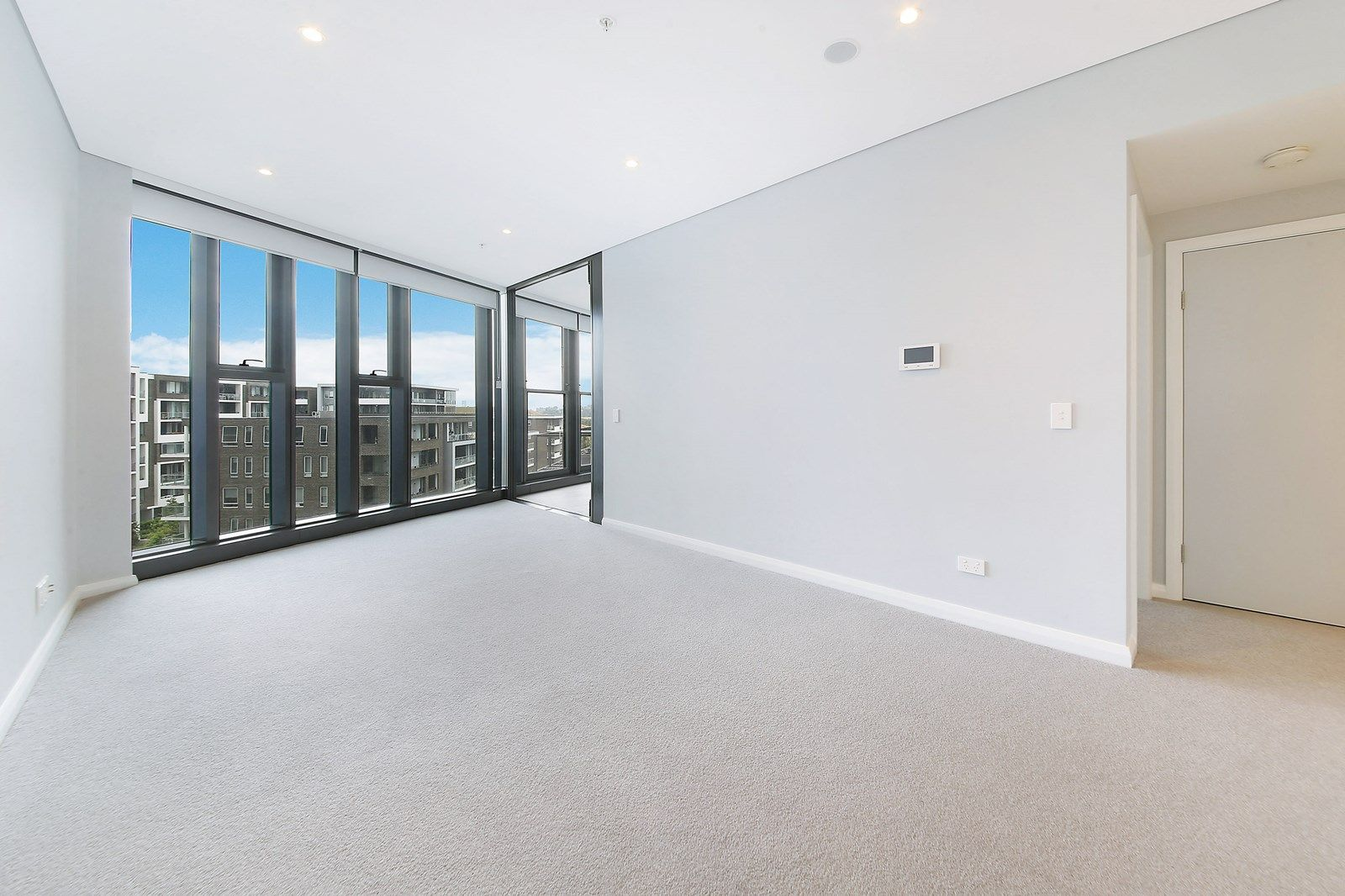 1611/2 Waterways Street, Wentworth Point NSW 2127, Image 1