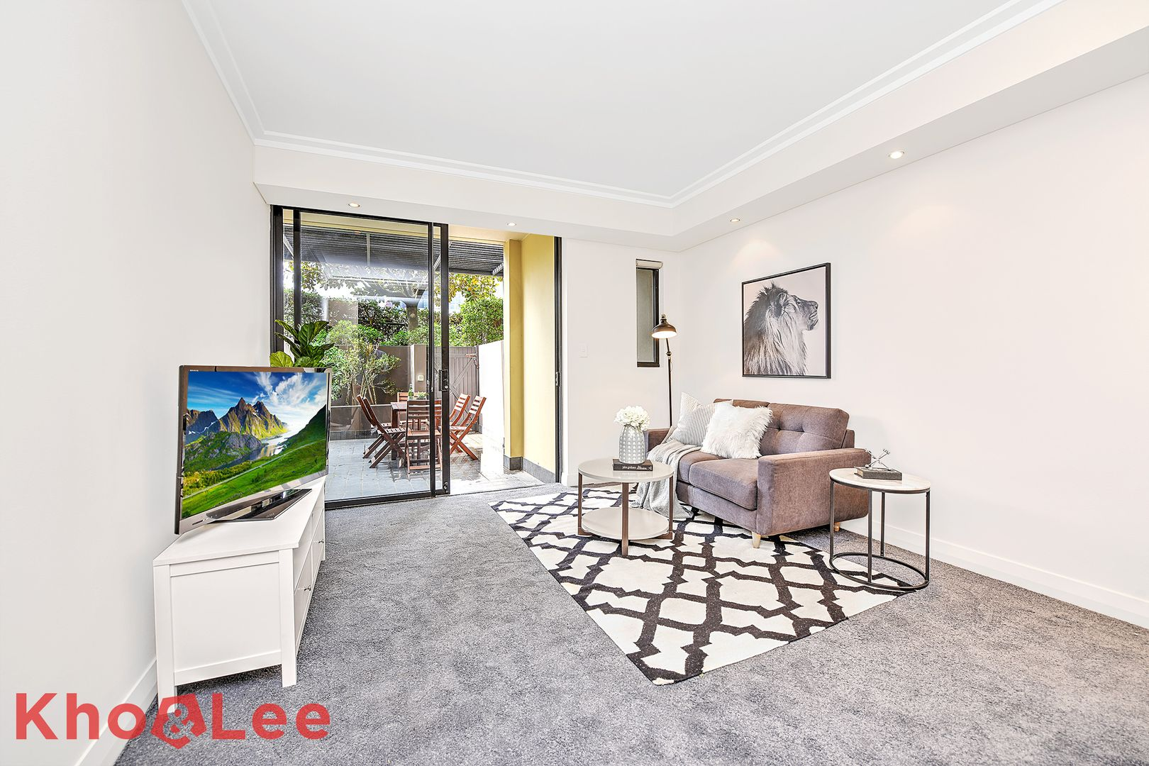 A204/24-26 Point  Street, Pyrmont NSW 2009, Image 0