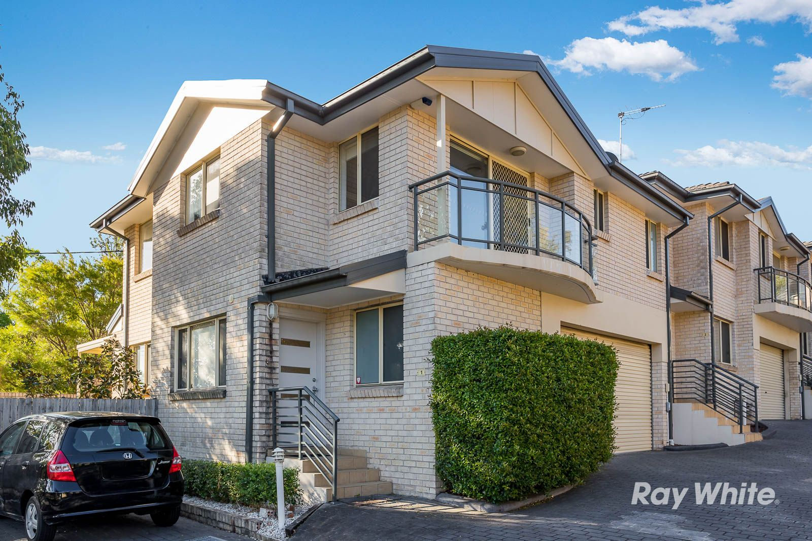 1/41 Purser Avenue, Castle Hill NSW 2154, Image 1