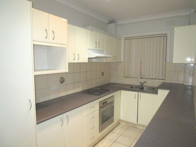 4/40 Anderson Street, Belmore NSW 2192, Image 2