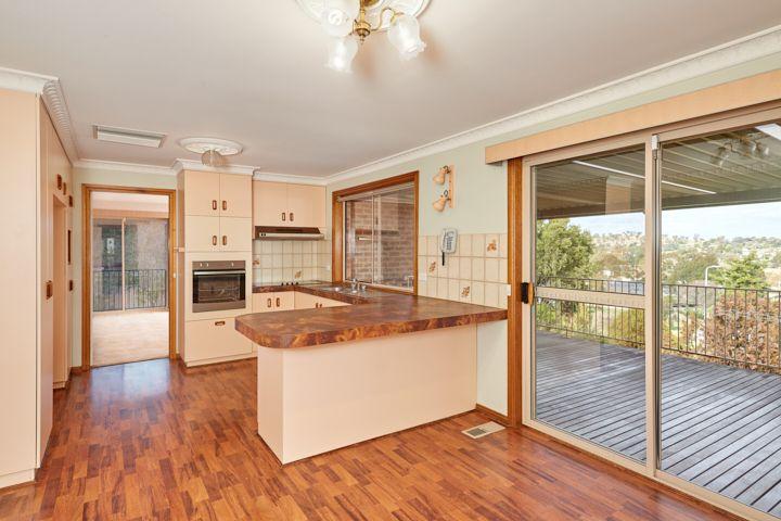 12 Cassia Way, Junee NSW 2663, Image 2