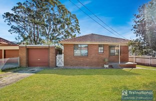 Picture of 132 Avondale Road, Avondale NSW 2530