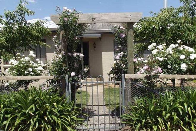 Picture of 186 Batlow Road, TUMBARUMBA NSW 2653