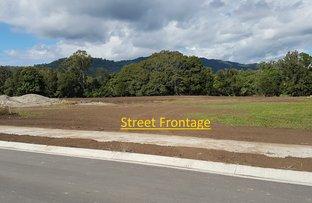 150 Finch Road, Canungra QLD 4275