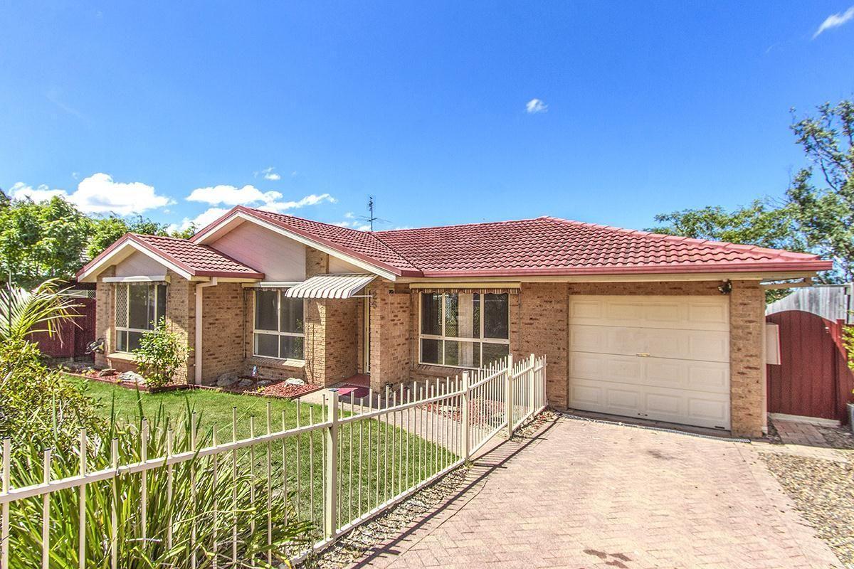 25 Forster Avenue, Watanobbi NSW 2259, Image 0