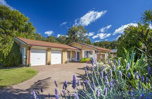 3 Walpole Avenue, Ulladulla NSW 2539