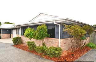 Picture of Unit 1/2 Robson Street, Kilcoy QLD 4515