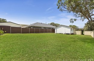 Picture of 54 Taronga Avenue, San Remo NSW 2262