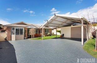 3 Ivor Street, Corrimal NSW 2518