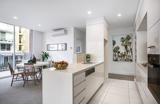 Picture of 101/2 Palm  Avenue, Breakfast Point NSW 2137