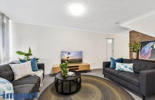 Picture of 2/116 Sir Fred Schonell Drive, St Lucia QLD 4067